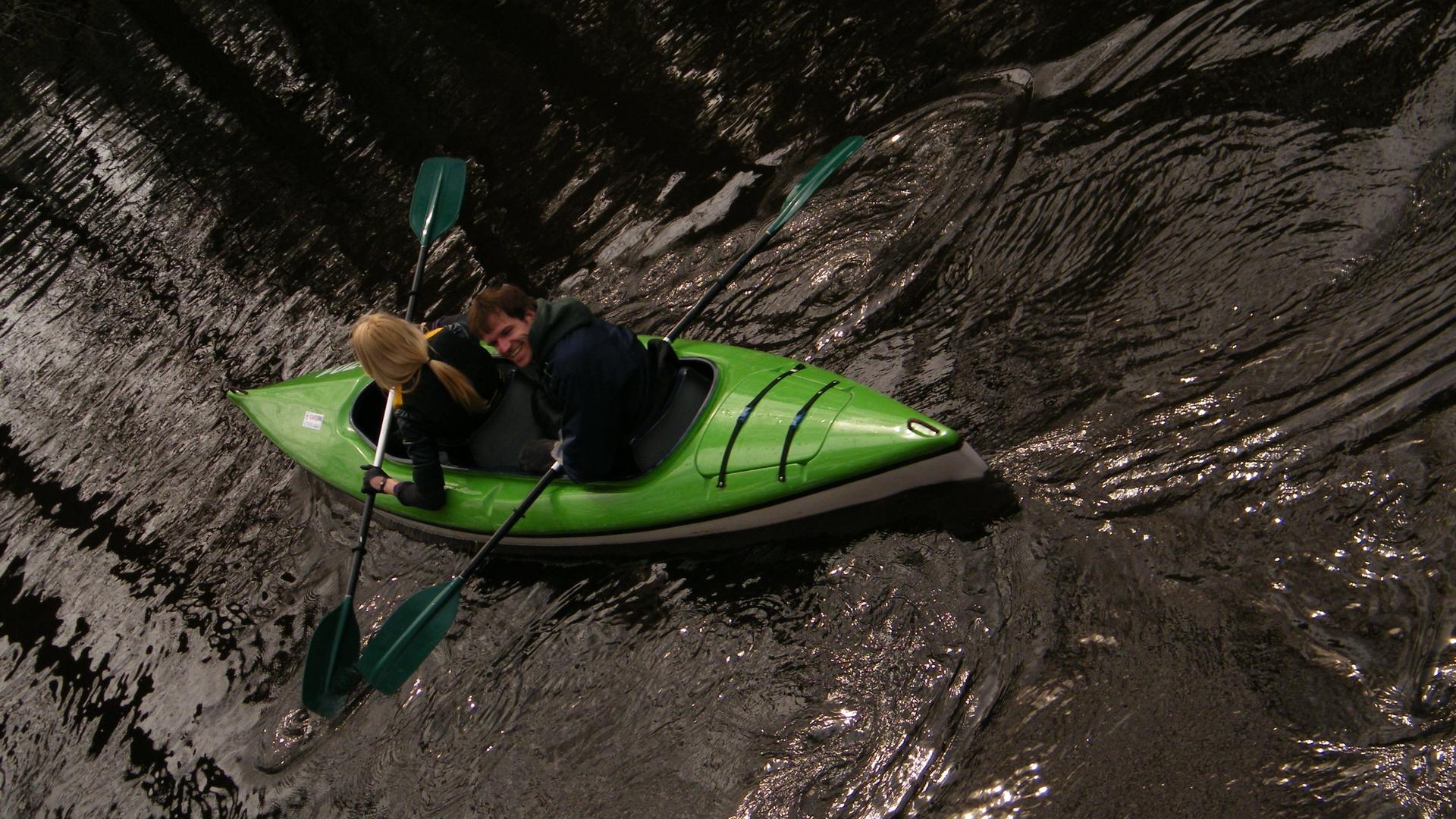 """V5 - V6 ūdens maršruts """"Utenas -  Lūšiai"""""""